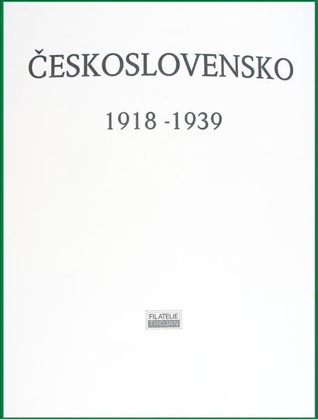 https://www.alfil.cz/catalog/7968_2_m.jpg