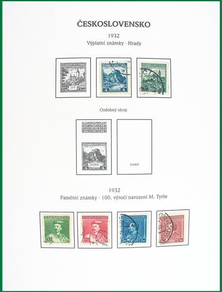 https://www.alfil.cz/catalog/7968_30_m.jpg