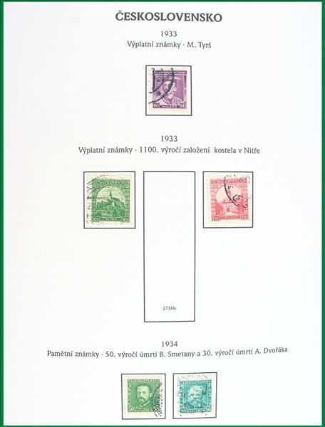 https://www.alfil.cz/catalog/7968_31_m.jpg