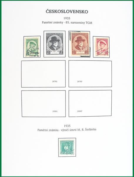 https://www.alfil.cz/catalog/7968_33_m.jpg