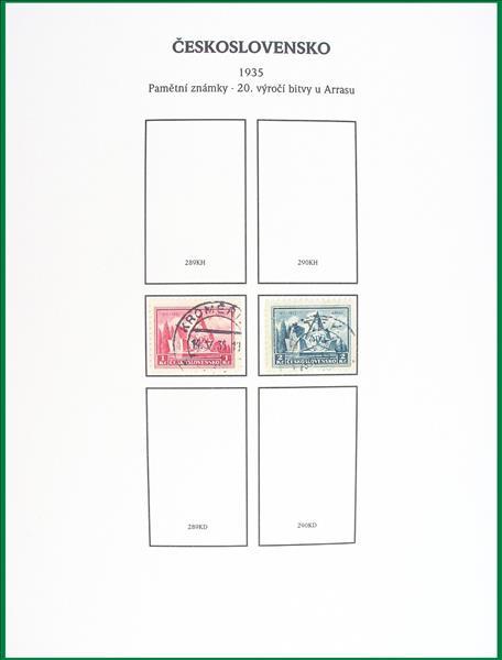 https://www.alfil.cz/catalog/7968_34_m.jpg