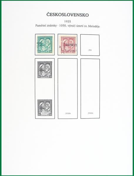 https://www.alfil.cz/catalog/7968_35_m.jpg