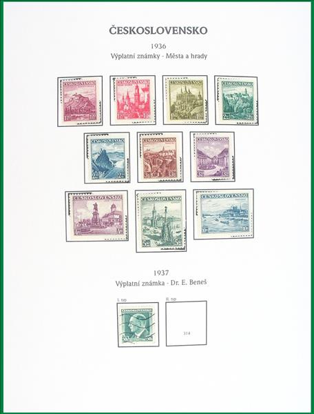 https://www.alfil.cz/catalog/7968_38_m.jpg