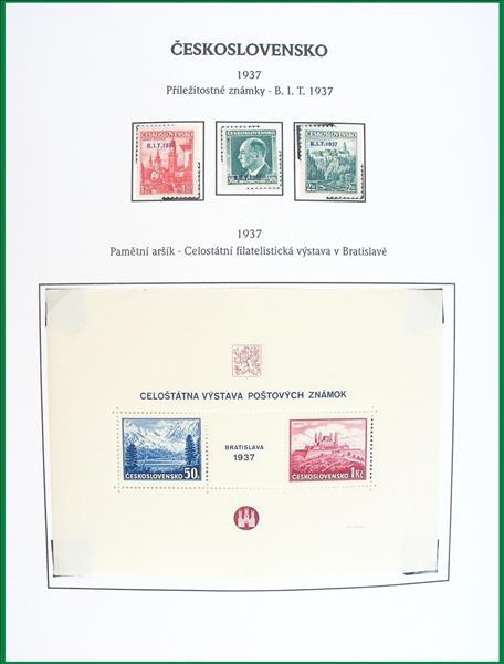 https://www.alfil.cz/catalog/7968_42_m.jpg