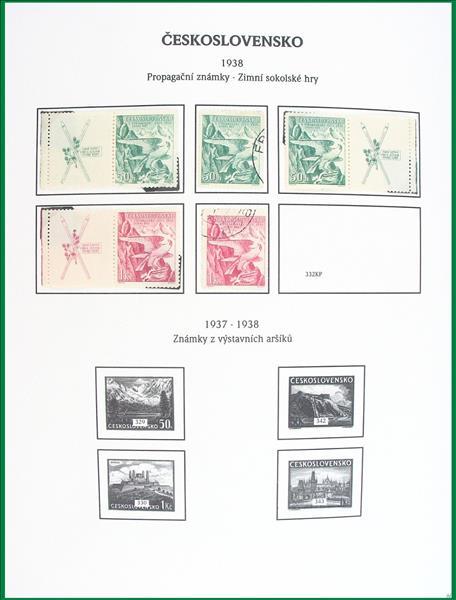 https://www.alfil.cz/catalog/7968_43_m.jpg