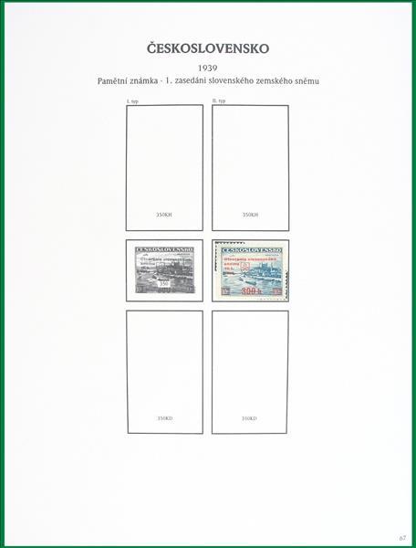 https://www.alfil.cz/catalog/7968_50_m.jpg