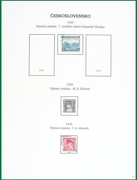 https://www.alfil.cz/catalog/7968_51_m.jpg