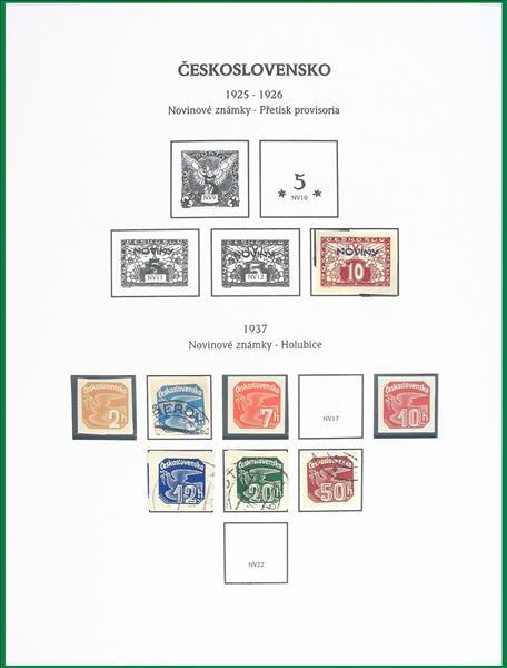 https://www.alfil.cz/catalog/7968_55_m.jpg