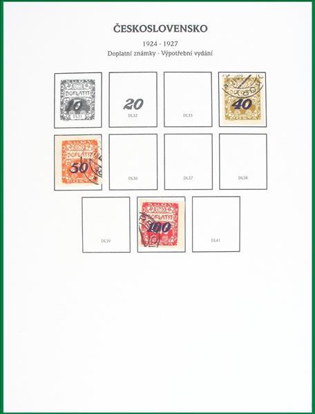 https://www.alfil.cz/catalog/7968_59_m.jpg