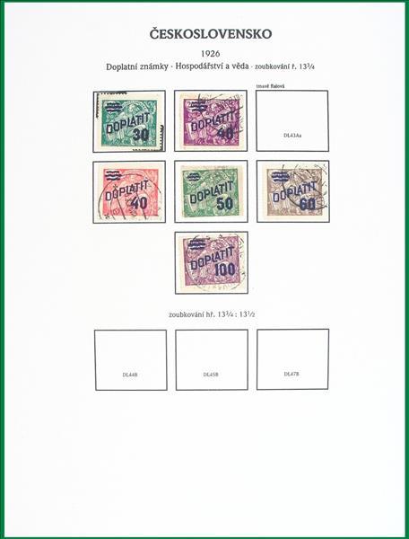 https://www.alfil.cz/catalog/7968_60_m.jpg