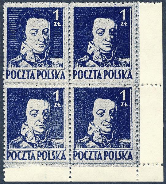 https://www.alfil.cz/catalog/7989_1_m.jpg