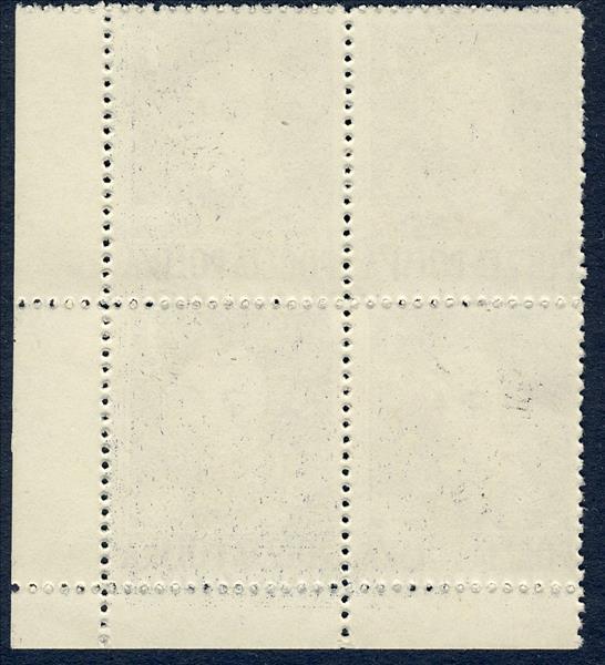 https://www.alfil.cz/catalog/7989_2_m.jpg