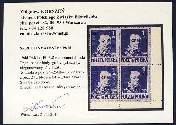 https://www.alfil.cz/catalog/7989_3_m.jpg
