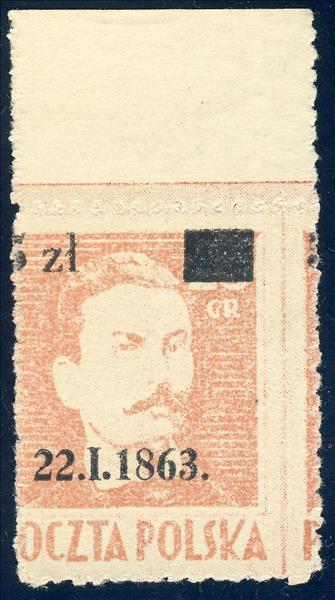 https://www.alfil.cz/catalog/7990_1_m.jpg