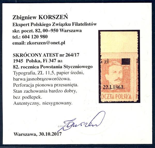 https://www.alfil.cz/catalog/7990_3_m.jpg
