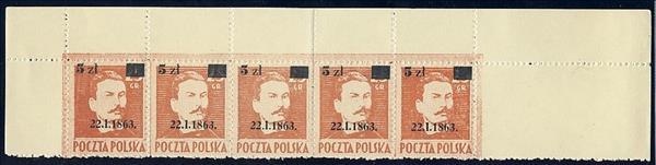https://www.alfil.cz/catalog/7992_1_m.jpg