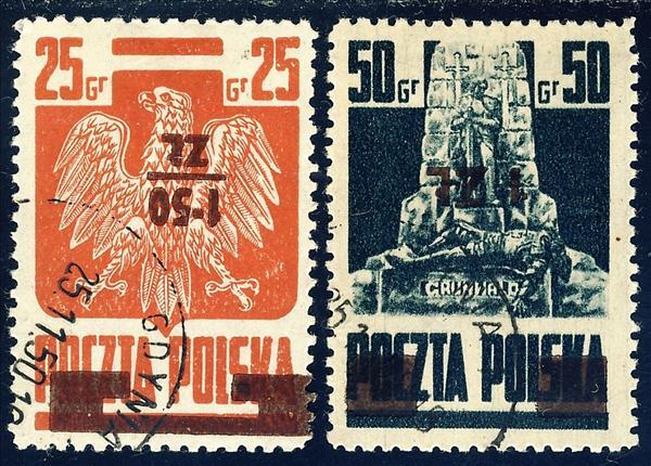 https://www.alfil.cz/catalog/7995_1_m.jpg