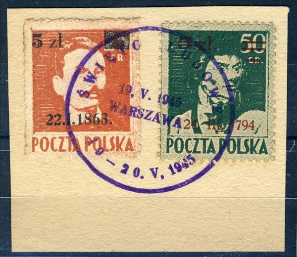 https://www.alfil.cz/catalog/8026_1_m.jpg