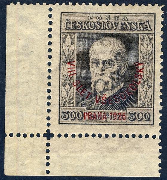 https://www.alfil.cz/catalog/8190_1_m.jpg