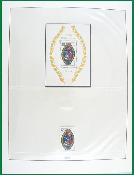 https://www.alfil.cz/catalog/8397_76_m.jpg