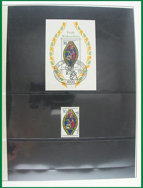 https://www.alfil.cz/catalog/8400_60_m.jpg
