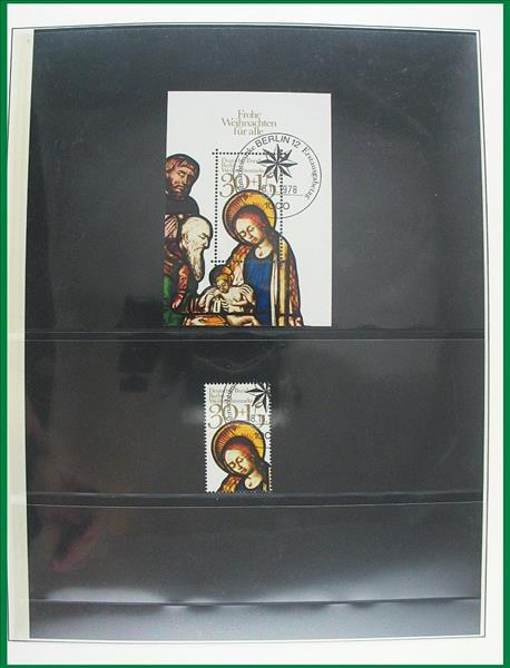 https://www.alfil.cz/catalog/8400_67_m.jpg