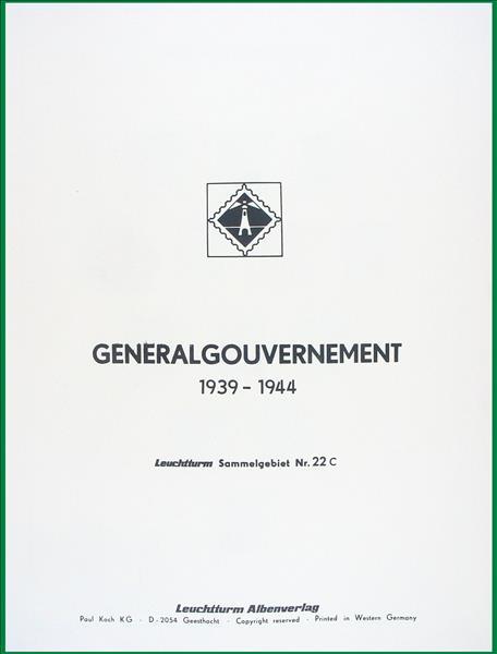 https://www.alfil.cz/catalog/8452_121_m.jpg