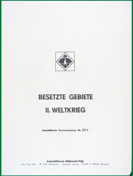 https://www.alfil.cz/catalog/8452_139_m.jpg