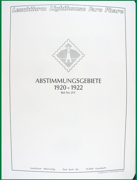 https://www.alfil.cz/catalog/8452_14_m.jpg