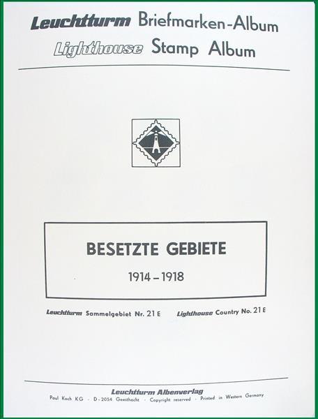 https://www.alfil.cz/catalog/8452_2_m.jpg