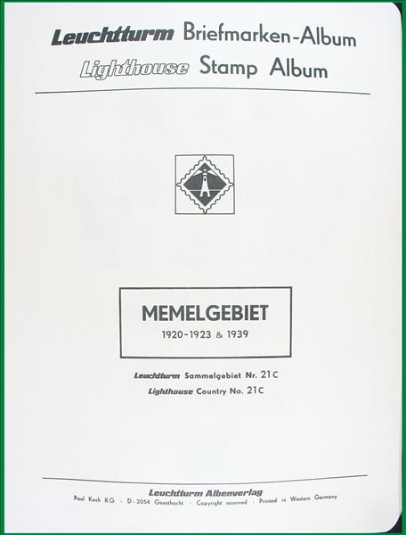 https://www.alfil.cz/catalog/8452_34_m.jpg