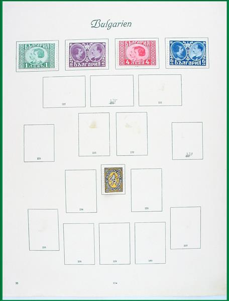 https://www.alfil.cz/catalog/8527_139_m.jpg
