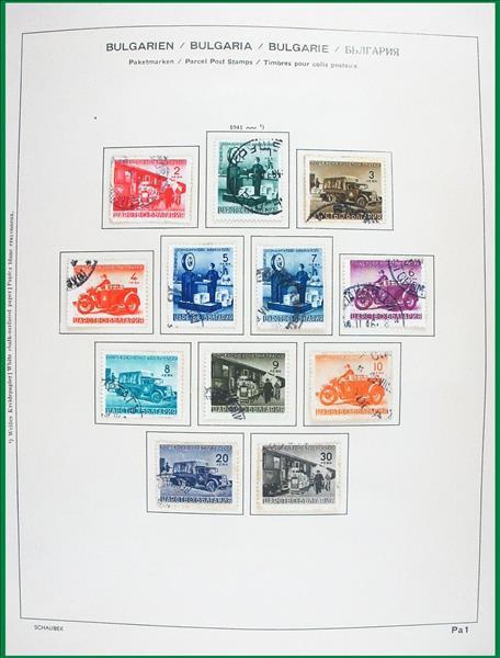 https://www.alfil.cz/catalog/8527_54_m.jpg