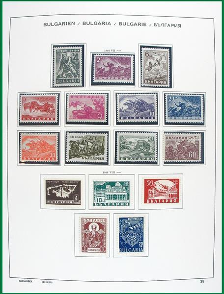 https://www.alfil.cz/catalog/8527_73_m.jpg