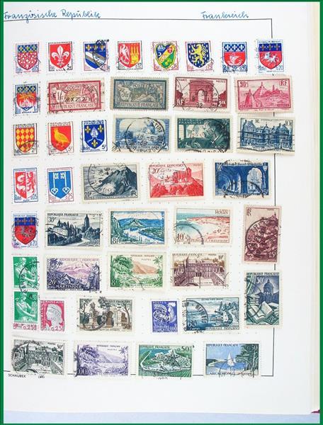 https://www.alfil.cz/catalog/8541_100_m.jpg