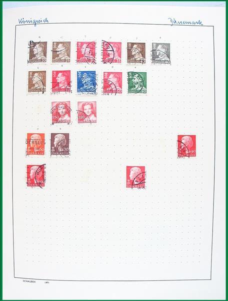 https://www.alfil.cz/catalog/8541_51_m.jpg