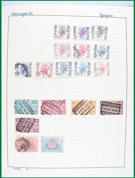 https://www.alfil.cz/catalog/8541_60_m.jpg