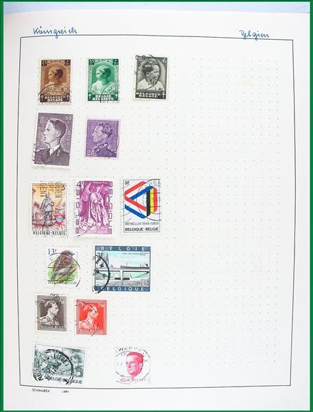 https://www.alfil.cz/catalog/8541_61_m.jpg