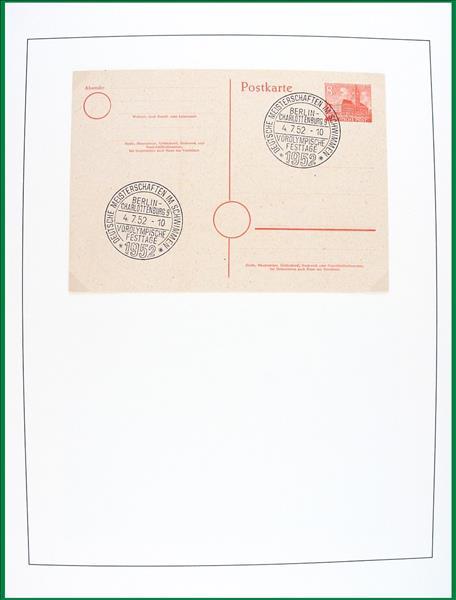 https://www.alfil.cz/catalog/8554_23_m.jpg