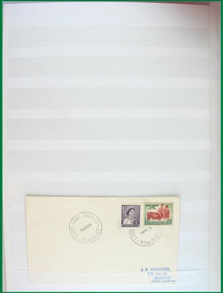 https://www.alfil.cz/catalog/8599_28_m.jpg