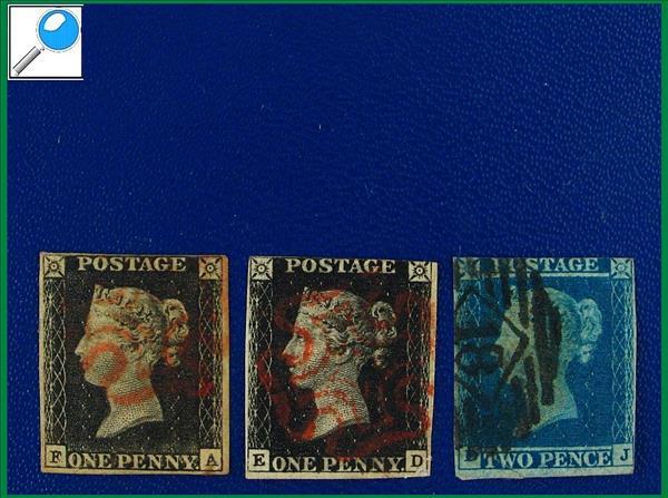 https://www.alfil.cz/catalog/8621_3_m.jpg