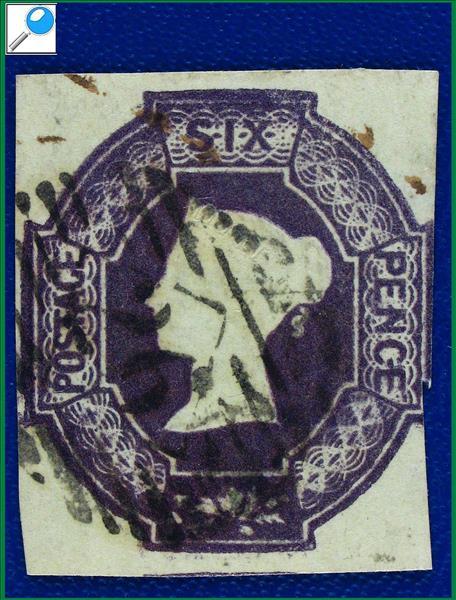 https://www.alfil.cz/catalog/8621_6_m.jpg
