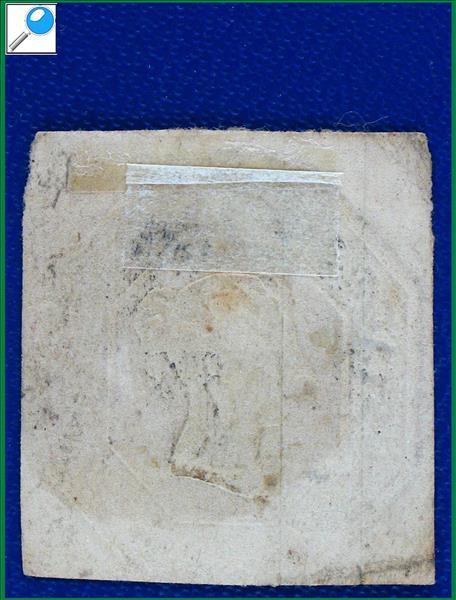 https://www.alfil.cz/catalog/8621_9_m.jpg
