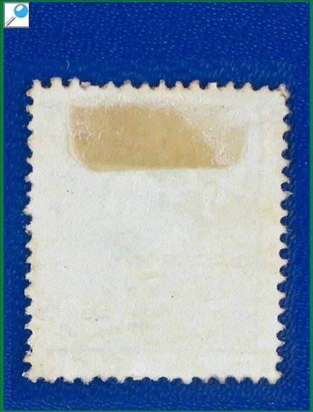https://www.alfil.cz/catalog/8636_11_m.jpg
