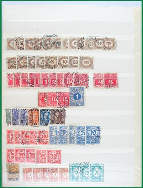 https://www.alfil.cz/catalog/8636_22_m.jpg