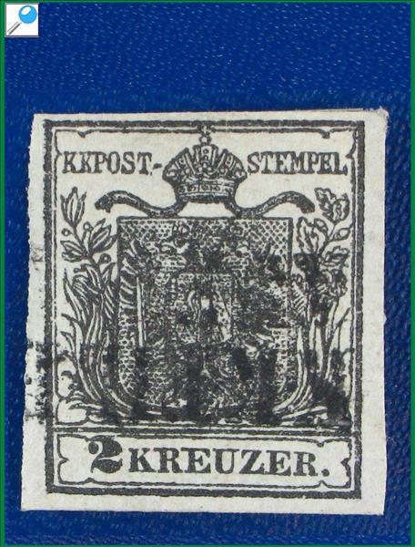 https://www.alfil.cz/catalog/8636_4_m.jpg
