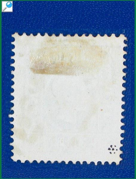 https://www.alfil.cz/catalog/8636_9_m.jpg