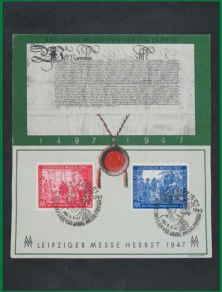 https://www.alfil.cz/catalog/8786_13_m.jpg