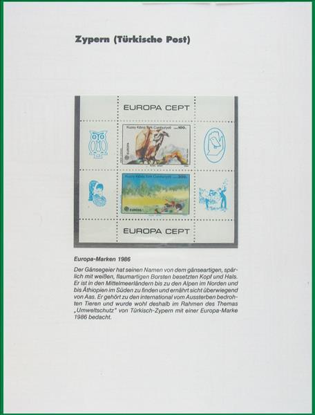 https://www.alfil.cz/catalog/8786_1_m.jpg