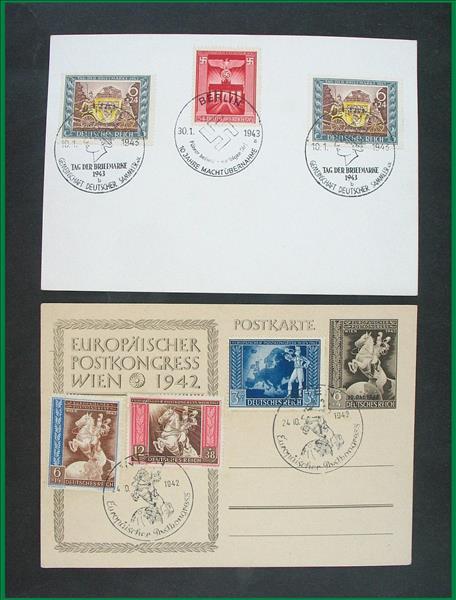 https://www.alfil.cz/catalog/8786_9_m.jpg
